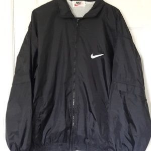 Nike Jacket XL